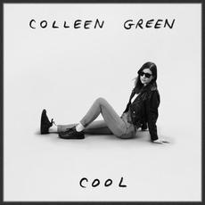 Cool mp3 Album by Colleen Green