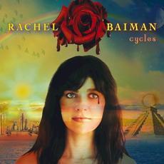 Cycles mp3 Album by Rachel Baiman