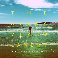 The Ultra Vivid Lament (Deluxe Edition) mp3 Album by Manic Street Preachers