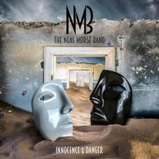 Innocence & Danger mp3 Album by The Neal Morse Band