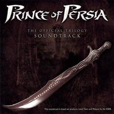 Prince of Persia Trilogy mp3 Soundtrack by Stuart Chatwood