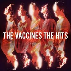 The Hits mp3 Artist Compilation by The Vaccines