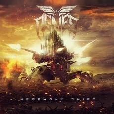 Hegemony Shift mp3 Album by Agnes (2)