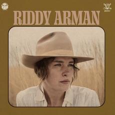Riddy Arman mp3 Album by Riddy Arman