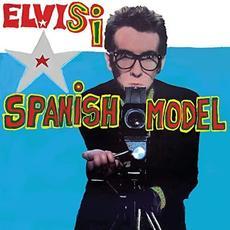Spanish Model mp3 Album by Elvis Costello