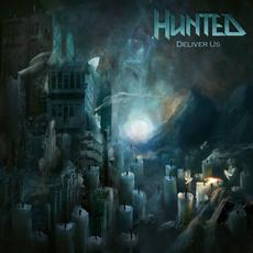 Deliver Us mp3 Album by Hunted