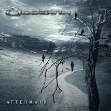 Aftermath mp3 Album by Obsidian (2)