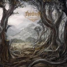Forest of Eternal Dawn mp3 Album by Nahtram