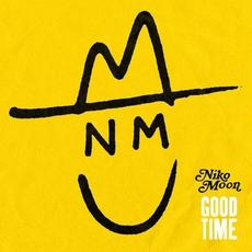 Good Time mp3 Album by Niko Moon