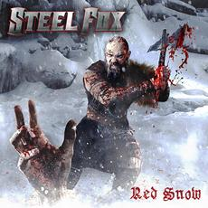 Red Snow mp3 Album by Steel Fox