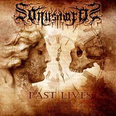 Past Lives mp3 Album by Sonus Mortis