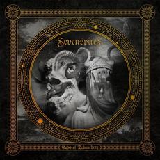 Gods of Debauchery mp3 Album by Seven Spires