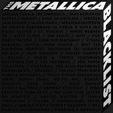 The Metallica Blacklist mp3 Compilation by Various Artists