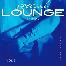 Special Lounge Edition, Vol. 3 mp3 Compilation by Various Artists