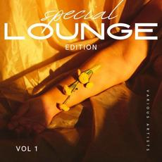 Special Lounge Edition, Vol. 1 mp3 Compilation by Various Artists