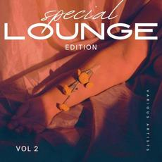 Special Lounge Edition, Vol. 2 mp3 Compilation by Various Artists