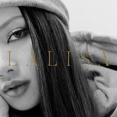 LALISA mp3 Single by Lisa
