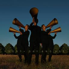 Day and Age (Deluxe Edition) mp3 Album by Frost*