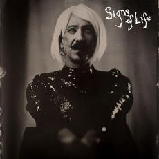 Signs of Life (In Progress…) mp3 Album by Foy Vance