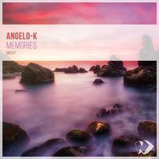 Memories mp3 Album by Angelo-K