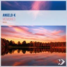 Memories EP mp3 Album by Angelo-K