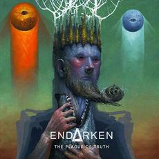 The Plague of Truth mp3 Album by Endarken