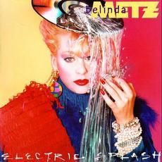 Electric Splash mp3 Album by Belinda Metz