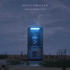 Social Dissonance mp3 Album by Hello Stranger