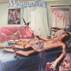 Fugazi (Deluxe Edition) mp3 Album by Marillion