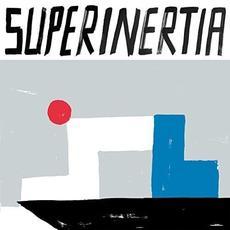 Superinertia mp3 Album by 10 000 Russos