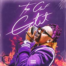 Top Chef Gotit mp3 Album by Lil Gotit