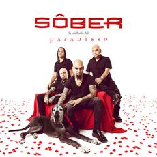 La Sinfonía del Paradÿsso (Versión Extendida) mp3 Album by Sôber & Orquesta O.C.A.S.