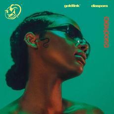 Diaspora mp3 Album by GoldLink