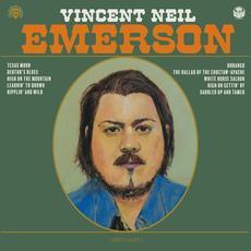 Vincent Neil Emerson mp3 Album by Vincent Neil Emerson