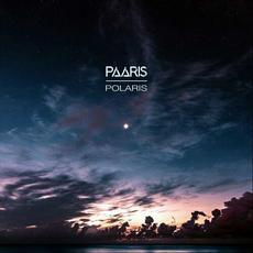 Polaris mp3 Single by Paaris