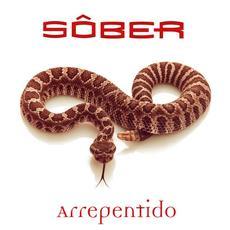 Arrepentido (Versión Sinfónica) mp3 Single by Sôber & Orquesta O.C.A.S.