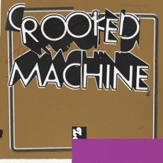 Crooked Machine mp3 Album by Róisín Murphy