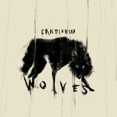 Wolves mp3 Album by Candlebox