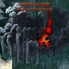 End of Innocence mp3 Album by Tony Kaye