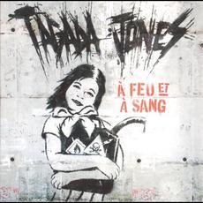 À feu et à sang mp3 Album by Tagada Jones