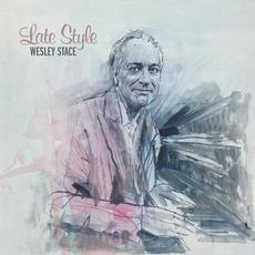 Late Style mp3 Album by Wesley Stace