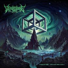 Hypercube Necrodimensions mp3 Album by Wizardthrone