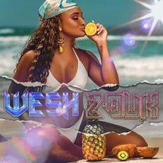 Wesh Zouk mp3 Compilation by Various Artists