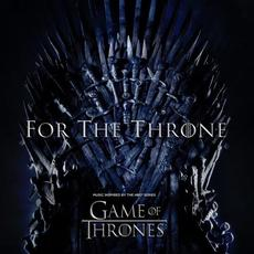 For the Throne: Music Inspired by the HBO Series Game of Thrones mp3 Soundtrack by Various Artists