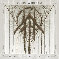 Resonance mp3 Album by Felipe Andreoli