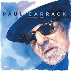 One on One mp3 Album by Paul Carrack