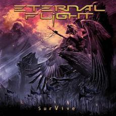 SurVive mp3 Album by Eternal Flight