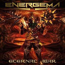 Eternal War mp3 Album by Energema