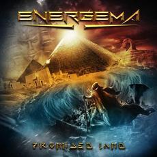 Promised Land mp3 Album by Energema