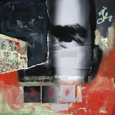 What We Call Life mp3 Album by Jordan Rakei